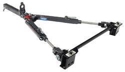 RoadMaster Blackhawk 2 All Terrain Tow Bar - 10,000 lbs