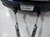 Roadmaster Tow Bars Tow Bars RM-422