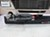Roadmaster Tow Bars RM-422