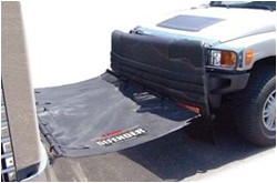 Roadmaster Tow Defender Protective Screening