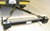 for 2001 Ford Ranger 1Roadmaster Tow Bar