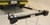 for 2001 Ford Ranger 2Roadmaster Tow Bar