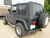 1998 jeep wrangler tow bars roadmaster hitch mount style ez mx xl standard rm-520