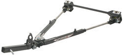 "Roadmaster Falcon 2 Tow Bar - Motorhome Mount - 2"" Hitch - 6,000 lbs"