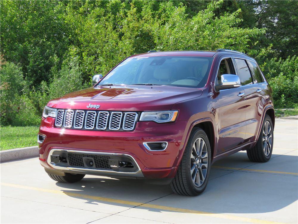 2015 jeep grand cherokee roadmaster ez4 base plate kit. Black Bedroom Furniture Sets. Home Design Ideas