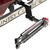 Roadmaster Tow Bars Tow Bars RM-522