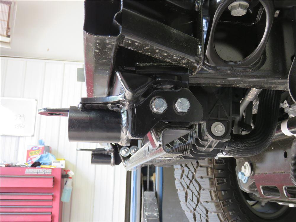 Chevy Equinox Trailer Wiring On Chevy Silverado Oil Filter Location