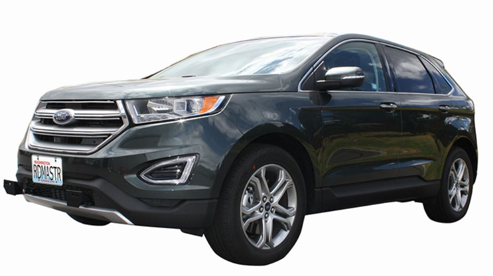 2015 ford edge roadmaster ez4 base plate kit removable arms. Cars Review. Best American Auto & Cars Review