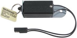 Replacement Breakaway Switch for Roadmaster Even Brake & Brake Pro