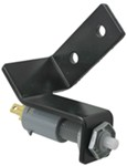 Tow Bar Braking Systems