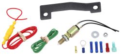 Roadmaster Stop Light Switch Kit -  Fiat