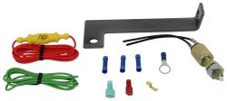 Roadmaster Stop Light Switch Kit