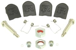 Complete Repair Kit for Roadmaster Sterling Tow Bar