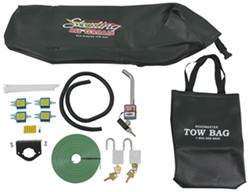 RoadMaster Sterling All Terrain Towing Combo Kit