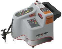 Roadmaster Even Brake Portable Supplemental Braking System - Proportional