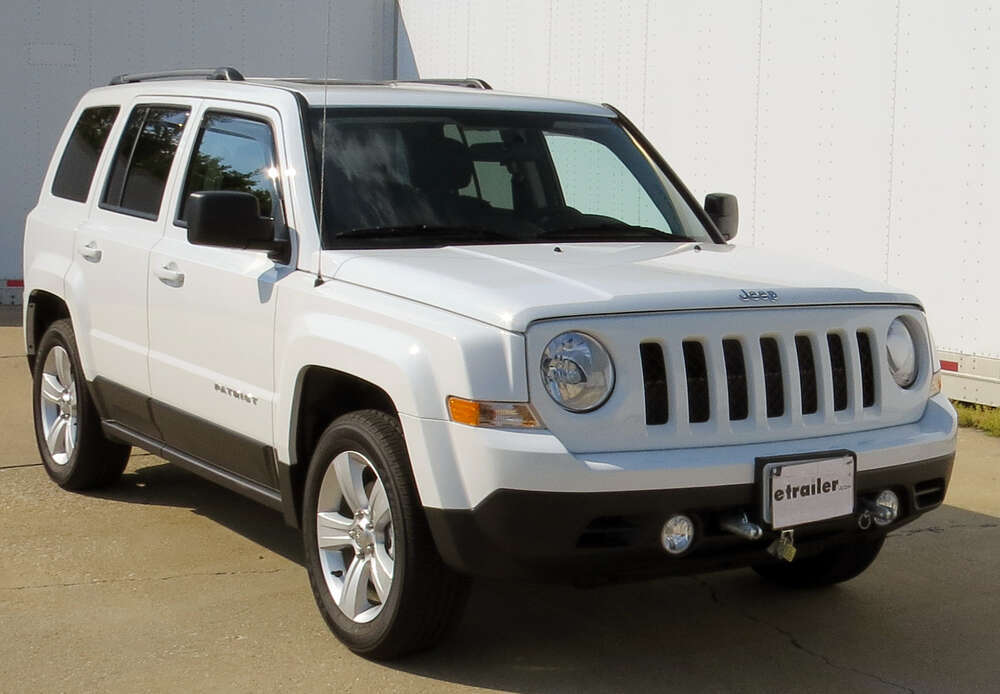 for 2014 jeep patriot 1roadmaster accessories and part. Cars Review. Best American Auto & Cars Review