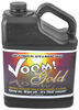 RoadMaster Voom Gold Auto and Marine Polish - 1 Gallon