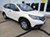 for 2014 Honda CR-V 3 Roadmaster Tow Bar Wiring RM76511