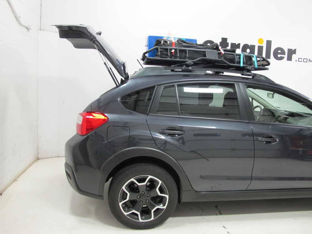 2018 Subaru Roof Rack New Car Release Date And Review 2018 Amanda Felicia