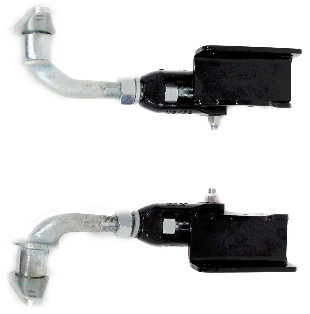 Reese Dual Cam High-Performance Sway Control Reese Weight ...