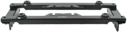 Under-Bed Rail and Installation Kit for Reese Elite Series 5th Wheel and Gooseneck Trailer Hitches