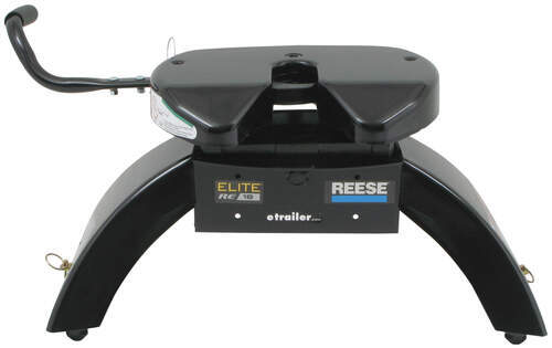 RP30142_500 compare reese signature vs reese elite series etrailer com ford fifth wheel wiring harness at couponss.co