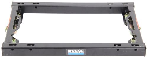 Accessories and Parts Reese RP30156