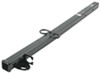"Titan Hitch Box Extension for 2-1/2"" Trailer Hitches, 41"" - 48"" Long"