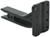 reese pintle hitch 2-1/2 inch mount rp45294
