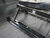 2007 ford f-250 and f-350 super duty fifth wheel installation kit reese custom above the bed quick-install base rails for 5th trailer hitches