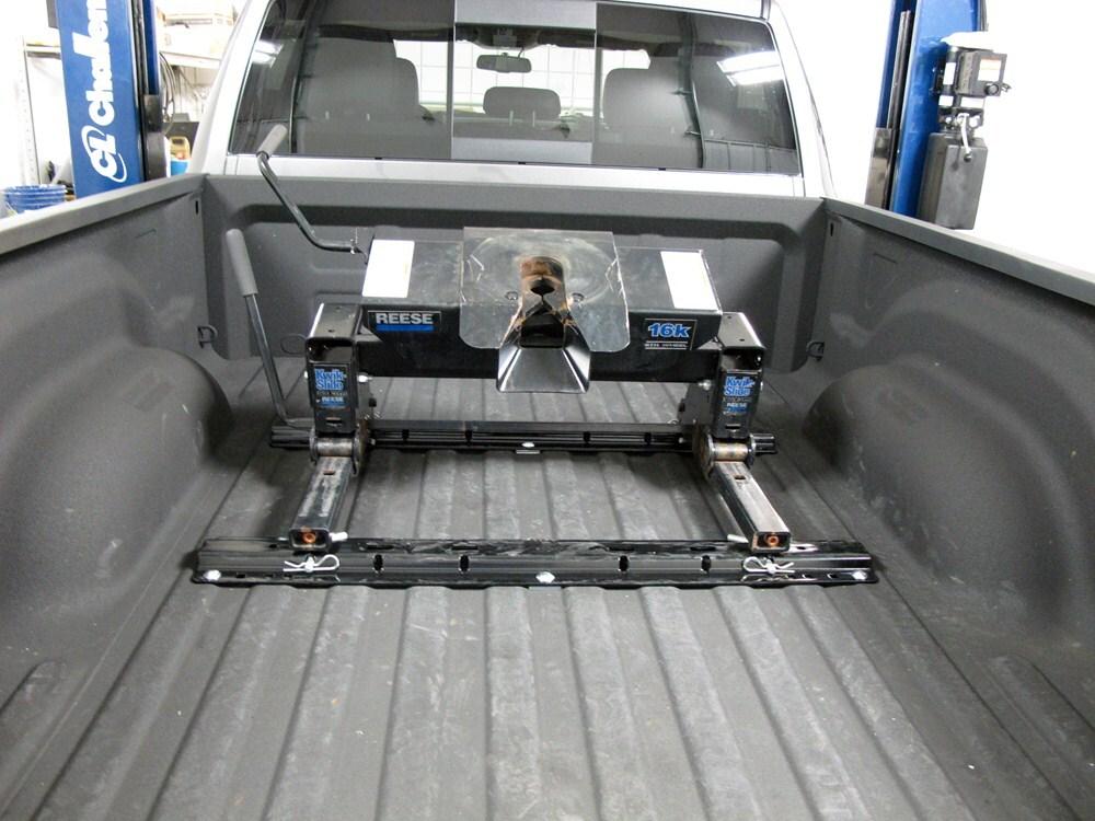 Rp Dodge Ram Pickup