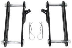 Weight Distribution Chain Hangers