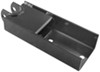 Replacement Adjustment Bracket for Reese 5th Wheel Trailer Hitch - 22,000 lbs