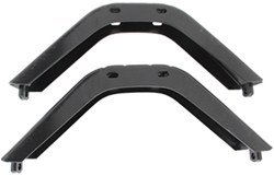 Replacement Legs for Reese Titan 16 & Titan 20 Fifth Wheel Hitches