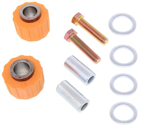 Accessories and Parts Reese RP58515