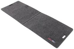 Race Ramps Racer Mat - 6' x 2' - Qty 1