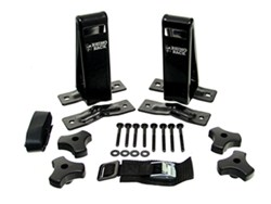 Rhino Rack Replacement Sling Kit for T-Load Load Assist