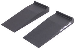 Race Ramps Trak-Jax Ramps with Stopper - Qty 2