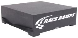 "Race Ramps Trailer Step - 24"" x 24"" x 8"""