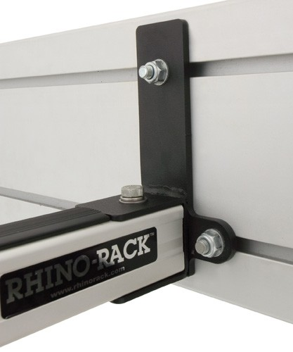 Foxwing Awning Relocation Kit for Rhino-Rack Heavy-Duty ...