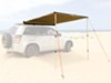 Roof Rack Awnings