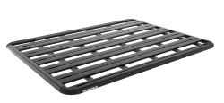 "Rhino-Rack Pioneer Platform Roof Tray - 72"" Long x 56"" Wide - Aluminum"