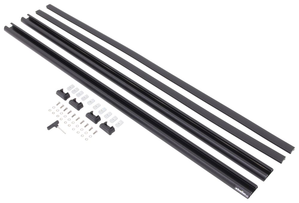 rhino-rack accessory bars for pioneer platform rack