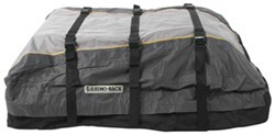 Rhino-Rack Rooftop Cargo Carrier Bag - Large - 17.6 Cu Ft