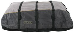 Rhino-Rack Rooftop Cargo Carrier Bag - Extra Large - 21.2 Cu Ft