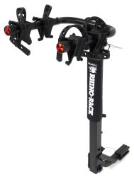 "Rhino-Rack 2 Bike Rack - 1-1/4"" and 2"" Hitches - Tilting"