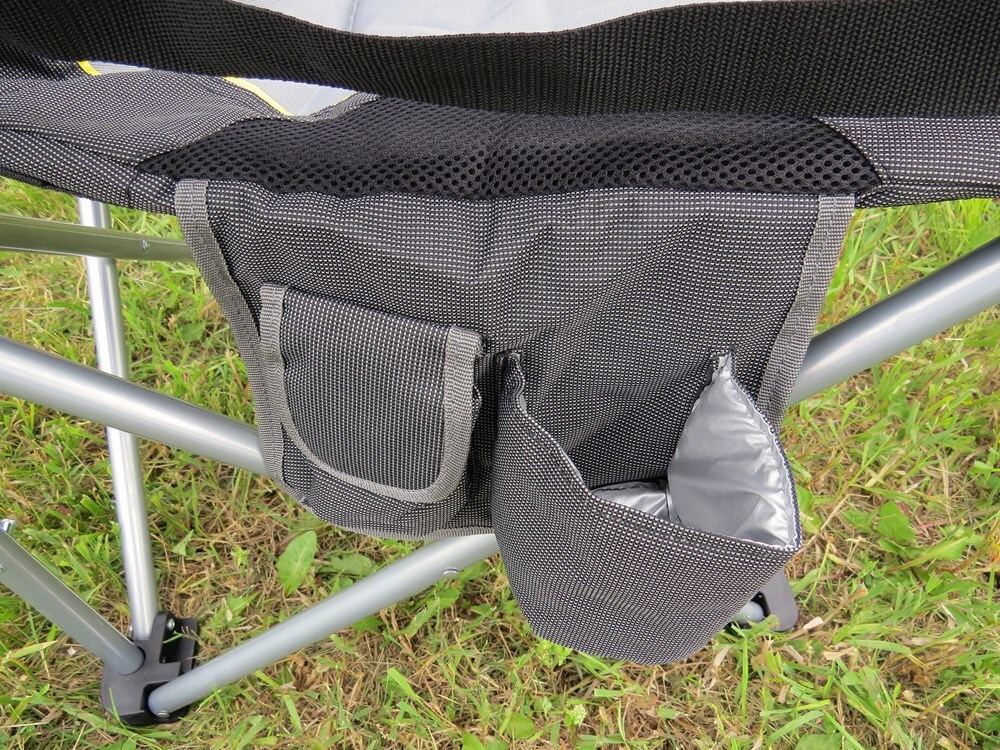 Compare Camco Campers 39 Vs Rhino Rack Fold Out
