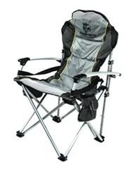 Dimension Of Rhino Rack Folding Chair