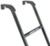 rhino rack accessories and parts ladders rrrfl