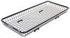 "Rhino-Rack Roof Cargo Basket for Aero-Style Crossbars - Steel Mesh - 59"" x 26"""